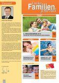 Tiroler Familien - Tirol - Familienpass - Seite 2