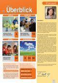 Tiroler Familien - Tirol - Familienpass - Seite 3