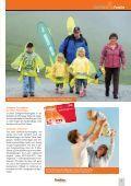 Tiroler Familien - Tirol - Familienpass - Seite 5