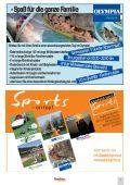 Tiroler Familien - Tirol - Familienpass - Seite 7