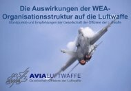 AVIA-LW_Die-Auswirkungen-der-WEA-Organisationsstruktur-auf-die-Luftwaffe