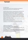 Alpenheat 2015/2016 - Seite 2