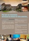 Tourisme d'Affaire en Forez - Forez Tourisme - Page 3