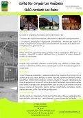 Tourisme d'Affaire en Forez - Forez Tourisme - Page 5