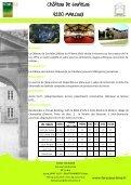 Tourisme d'Affaire en Forez - Forez Tourisme - Page 7