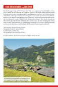 Gemeinde Lungern 2015-25 - Seite 3