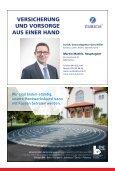 Gemeinde Lungern 2015-25 - Seite 4