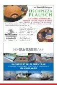 Gemeinde Lungern 2015-25 - Seite 6