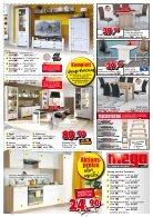 Inventur-Sonderverkauf! - Seite 4