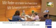 können Sie unseren Flyer runterladen - Polizeiseelsorge im Rheinland