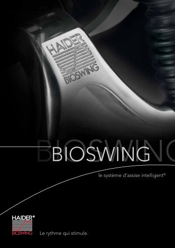 doc-BIOSWING-BUREAU-HOME-DESIGN-BD