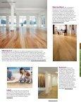 Spezial Zum Hinknien: Bodenbelag-News - Seite 3