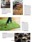 Spezial Zum Hinknien: Bodenbelag-News - Seite 4
