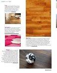 Spezial Zum Hinknien: Bodenbelag-News - Seite 5