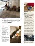 Spezial Zum Hinknien: Bodenbelag-News - Seite 6
