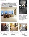 Spezial Zum Hinknien: Bodenbelag-News - Seite 7