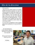 Journal de l'école - Page 2