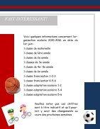 Journal de l'école - Page 3