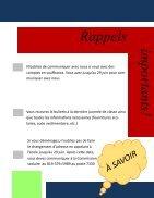 Journal de l'école - Page 4