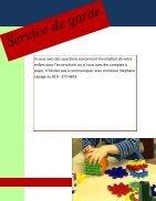 Journal de l'école - Page 5