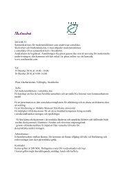 guji halkan - Tema Modersmål - Skolverket