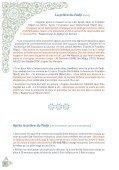 1Ki6mNvnT - Page 6