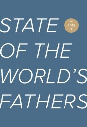 State-of-the-Worlds-Fathers_12-June-2015
