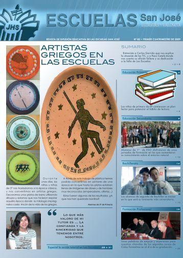 artistas griegos en las escuelas artistas griegos en las escuelas