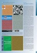 artistas griegos en las escuelas artistas griegos en las escuelas - Page 3