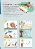 artistas griegos en las escuelas artistas griegos en las escuelas - Page 4