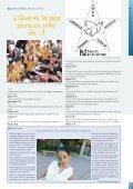 artistas griegos en las escuelas artistas griegos en las escuelas - Page 5
