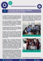 REPORTE - Page 2