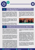 REPORTE - Page 6