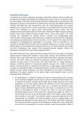 OLSG Report_Final_06_05_12 - Interagency Operations Advisory ... - Page 6