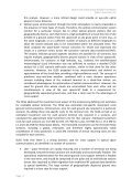 OLSG Report_Final_06_05_12 - Interagency Operations Advisory ... - Page 7