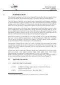 IOAG Service Catalog #1 - Interagency Operations Advisory Group - Page 5