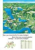 Hotels & Unterkünfte - Einsiedeln - Seite 2