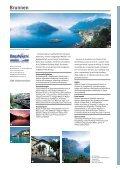 Hotels & Unterkünfte - Einsiedeln - Seite 5