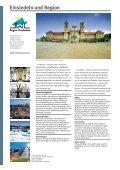 Hotels & Unterkünfte - Einsiedeln - Seite 6