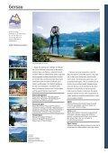Hotels & Unterkünfte - Einsiedeln - Seite 7