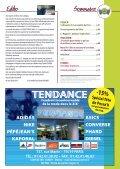 Télécharger le magazine - Hassidout - Page 3