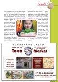 Télécharger le magazine - Hassidout - Page 5