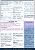 Diapositive 1 - Hassidout - Page 2
