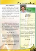 Pfarrblatt Ausgabe 2-2009_Abfallend - Kopie.pub - Pfarren ... - Seite 3