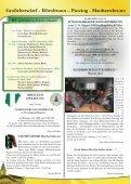 Pfarrblatt Ausgabe 2-2009_Abfallend - Kopie.pub - Pfarren ... - Seite 6