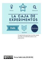 caja-experimentos