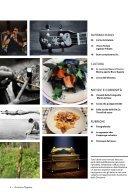Orizzonte Magazine n°6 Giugno 2015 - Page 4