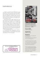 Orizzonte Magazine n°6 Giugno 2015 - Page 5