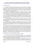 Travaux et documents sur l'Éthiopie et la Corne de l'Afrique ... - CFEE - Page 3