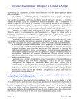 Travaux et documents sur l'Éthiopie et la Corne de l'Afrique ... - CFEE - Page 5